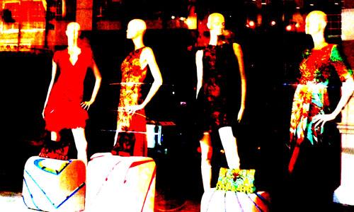 Shopo Store